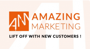 Get marketing that engages your target market with powerful content.