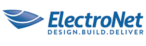 Mitton ElectroNet Design Build Deliver
