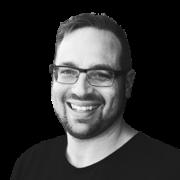 Kurt Janssen   Founder & CEO   Orbica